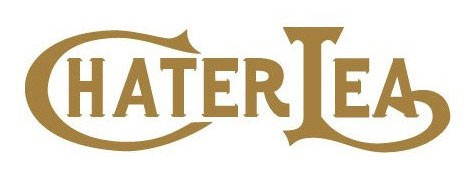 Chater Lea Logo