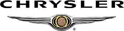 American Car Brands Na...