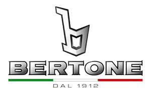 Gruppo Bertone