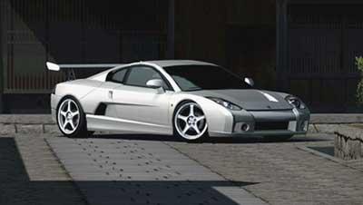 Proto Motors