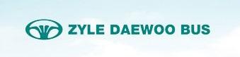 Zyle Daewoo Bus Corporation