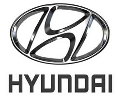 Korean Car Brands Logos