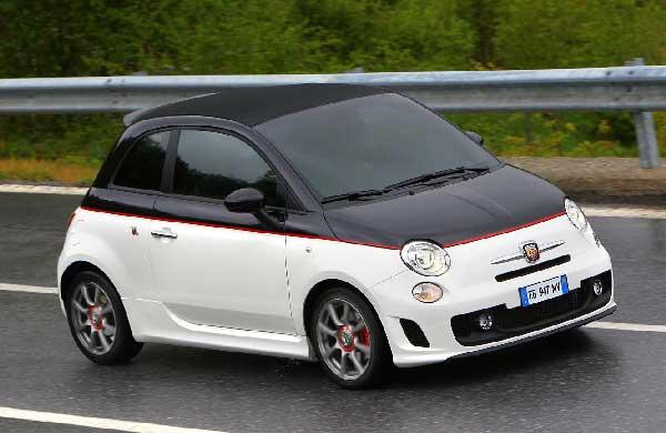 Best Hardtop Convertible Cars Two Door Sports Vehicles