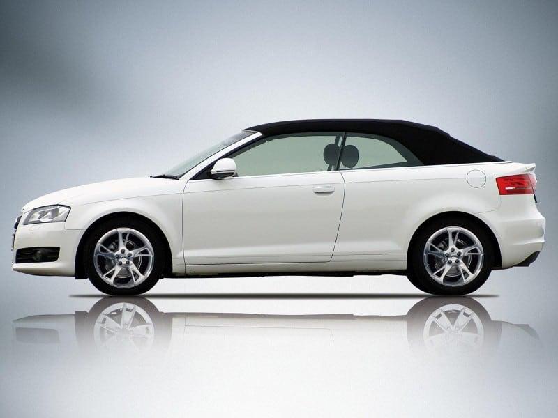 2016-Buick-Verano-Competitor