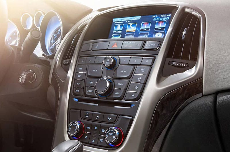 2016-Buick-Verano-Features2016-Buick-Verano-Features