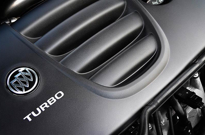 2016-Buick-Verano-Performance