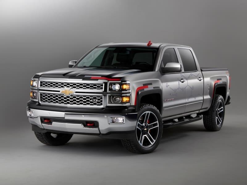Chevrolet-Silverado-2015