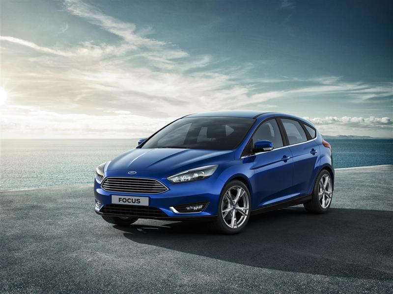 Ford-Focus-2015