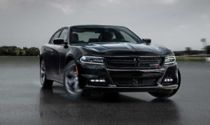 2016-dodge-charger-overview