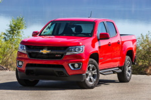 2016-gmc-canyon-competitors