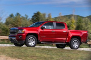 2016-gmc-canyon-exterior