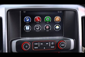 2016-gmc-canyon-features