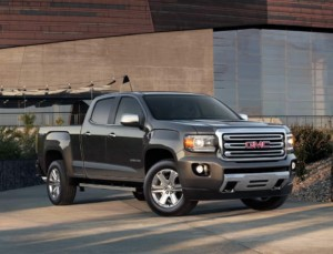 2016-gmc-canyon-overview