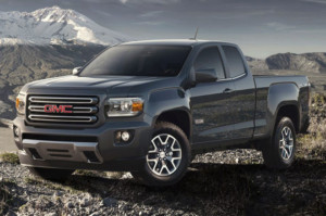 2016-gmc-canyon-safety