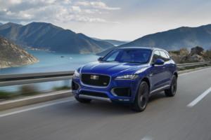 2016-jaguar-f-pace-exterior