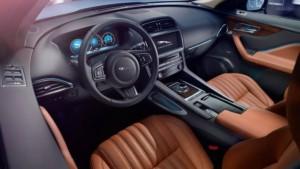 2016-jaguar-f-pace-interior
