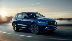 2016-jaguar-f-pace-overview