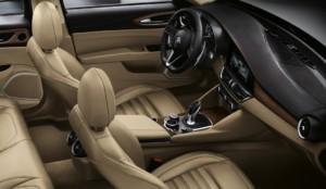 Alfa-Romeo-Giulia-2016-Interior