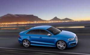 Audi-A3-2016-Exterior