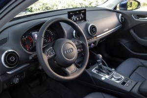 Audi-A3-2016-Interior