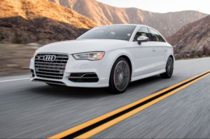 Audi-A3-2016-Overview