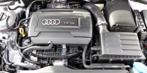 Audi-A3-2016-Performance