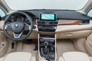 bmw-2-series-2016-interior