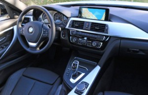 2016-bmw-328-i-features