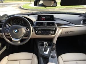 2016-bmw-328-i-interior