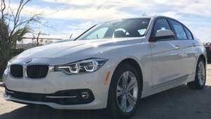 2016-bmw-328-i-overview