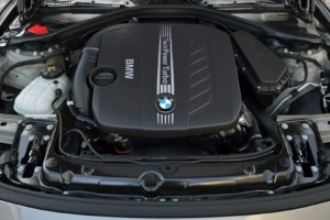 2016-bmw-328-i-performance