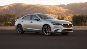 2016-mazda-6-overview