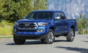 2016-nissan-frontier-competitor
