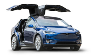 2016-tesla-model-x-exterior