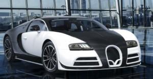 bugatti-veyron-mansory-vivere-edition