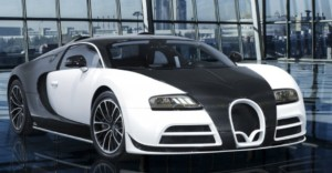 bugatti-veyron-mayson-vivere-edition