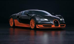 veyron-16-4-super-sport-bugatti