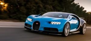 2016-bugatti-chiron