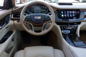 2016-cadillac-ct-6-features