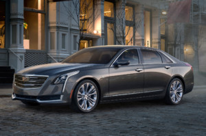 2016-cadillac-ct-6-overview
