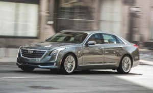 2016-cadillac-ct-6-safety