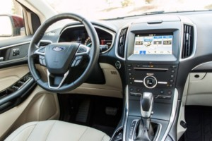 2016-ford-edge-features