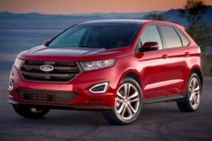 2016-ford-edge-overview
