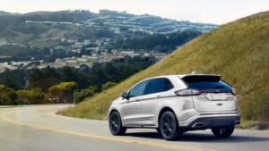 2016-ford-edge-safety