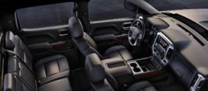 2016-gmc-sierra-1500-interior