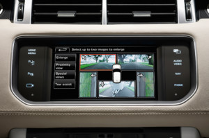 2016-land-rover-range-rover-sport-features