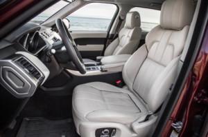 2016-land-rover-range-rover-sport-interior