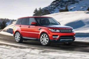 2016-land-rover-range-rover-sport-overview