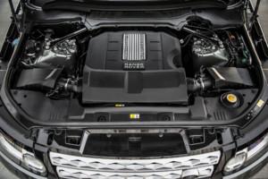 2016-land-rover-range-rover-sport-performance