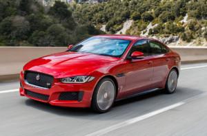 2017-jaguar-xe-exterior